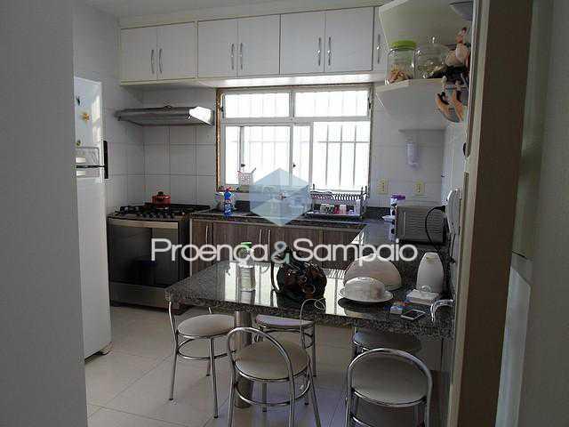 FOTO6 - Casa em Condomínio 5 quartos à venda Lauro de Freitas,BA - R$ 680.000 - PSCN50004 - 8