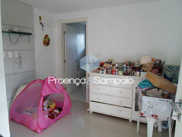 FOTO7 - Casa em Condomínio 5 quartos à venda Lauro de Freitas,BA - R$ 680.000 - PSCN50004 - 9