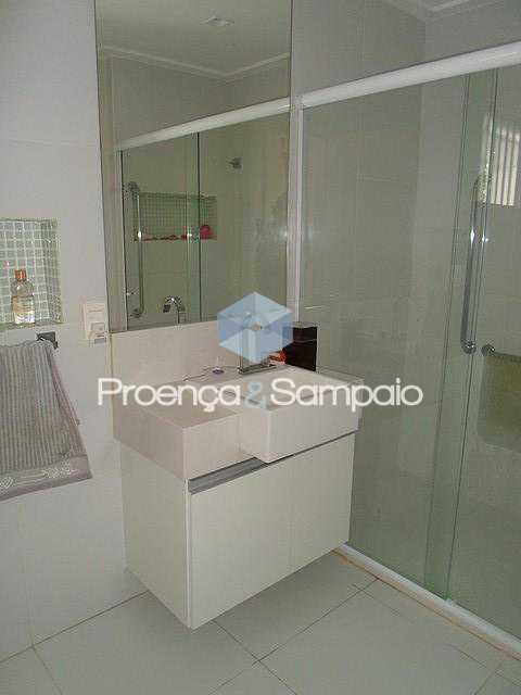 FOTO8 - Casa em Condomínio 5 quartos à venda Lauro de Freitas,BA - R$ 680.000 - PSCN50004 - 10