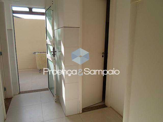 FOTO9 - Casa em Condomínio 5 quartos à venda Lauro de Freitas,BA - R$ 680.000 - PSCN50004 - 11