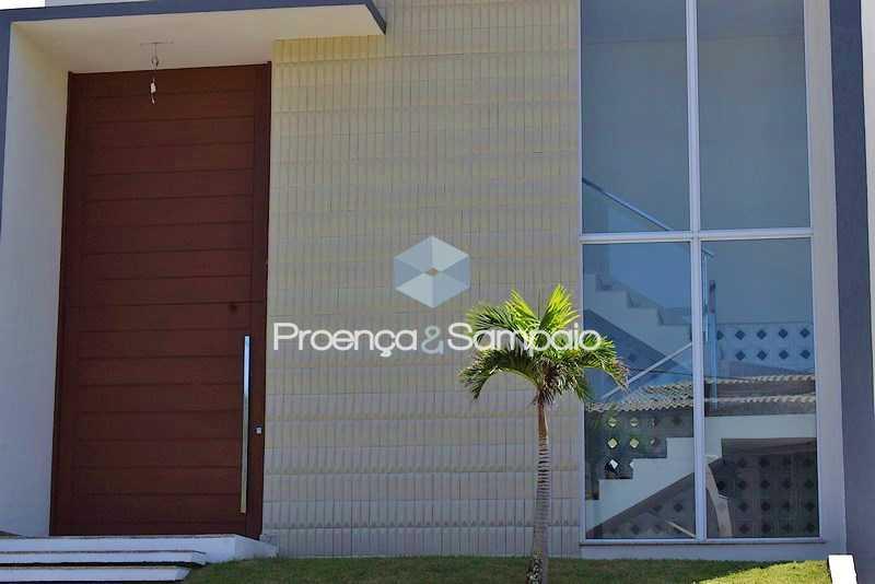 Image0004 - Casa em Condominio À Venda - Lauro de Freitas - BA - Portao - PSCN40077 - 12