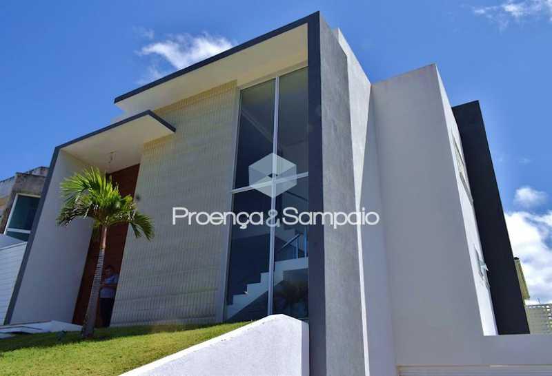 Image0014 - Casa em Condominio À Venda - Lauro de Freitas - BA - Portao - PSCN40077 - 11