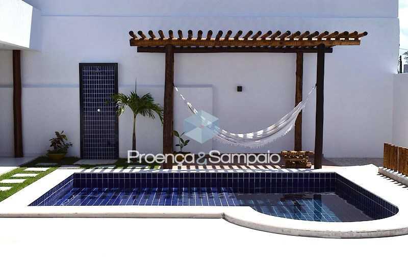 Image0018 - Casa em Condominio À Venda - Lauro de Freitas - BA - Portao - PSCN40077 - 3