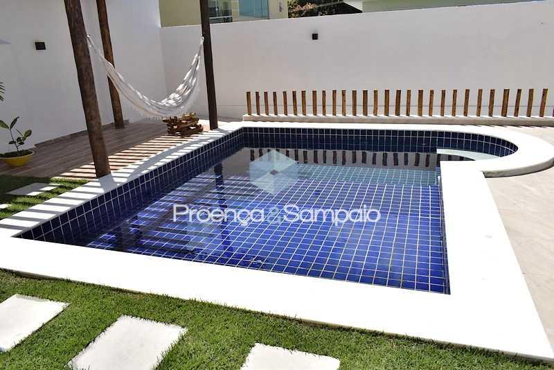 Image0024 - Casa em Condominio À Venda - Lauro de Freitas - BA - Portao - PSCN40077 - 4