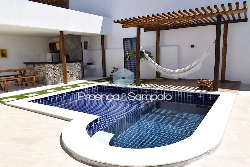 Image0026 - Casa em Condominio À Venda - Lauro de Freitas - BA - Portao - PSCN40077 - 7