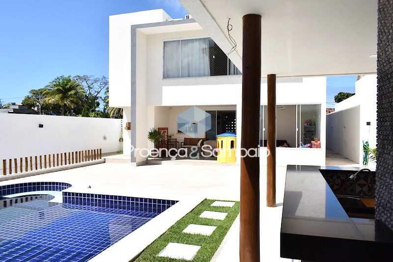 Image0034 - Casa em Condominio À Venda - Lauro de Freitas - BA - Portao - PSCN40077 - 1