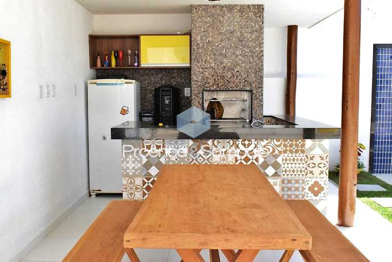 Image0051 - Casa em Condominio À Venda - Lauro de Freitas - BA - Portao - PSCN40077 - 8