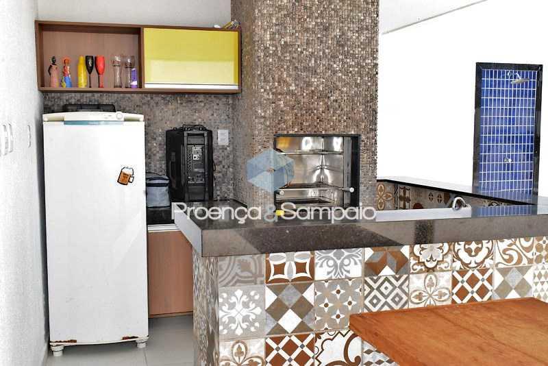 Image0052 - Casa em Condominio À Venda - Lauro de Freitas - BA - Portao - PSCN40077 - 9