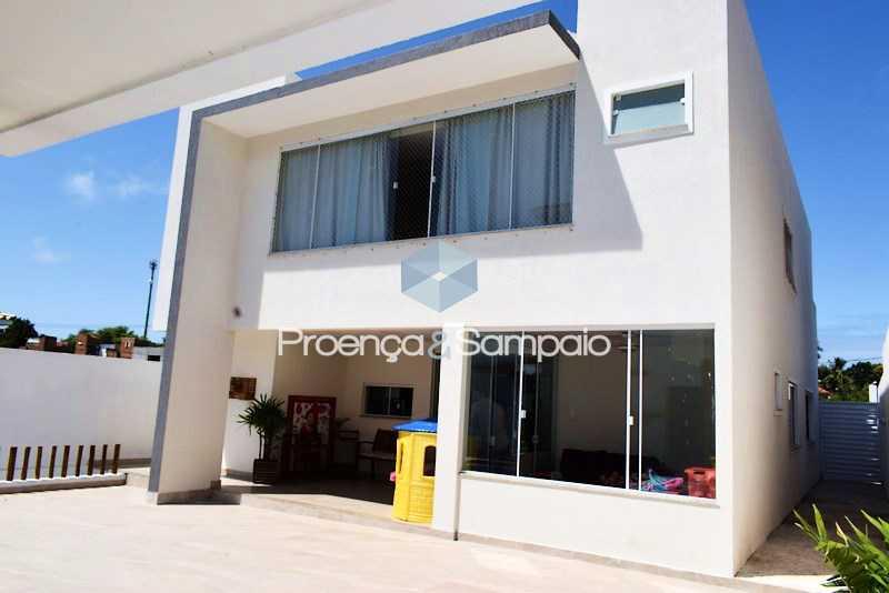Image0056 - Casa em Condominio À Venda - Lauro de Freitas - BA - Portao - PSCN40077 - 10