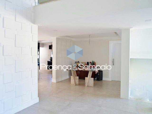 FOTO10 - Casa em Condominio À Venda - Lauro de Freitas - BA - Portao - PSCN40077 - 14