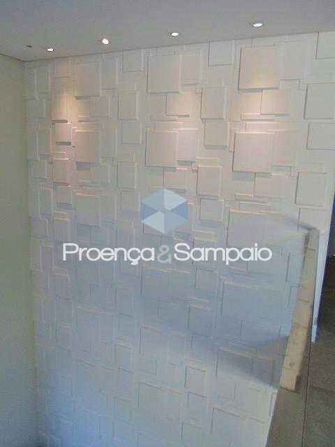 FOTO11 - Casa em Condominio À Venda - Lauro de Freitas - BA - Portao - PSCN40077 - 17