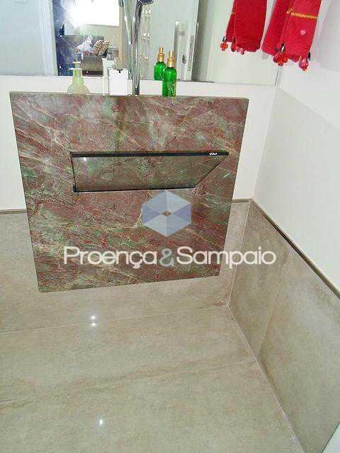FOTO15 - Casa em Condominio À Venda - Lauro de Freitas - BA - Portao - PSCN40077 - 18