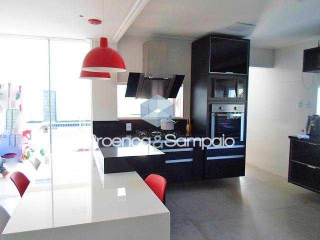 FOTO16 - Casa em Condominio À Venda - Lauro de Freitas - BA - Portao - PSCN40077 - 19
