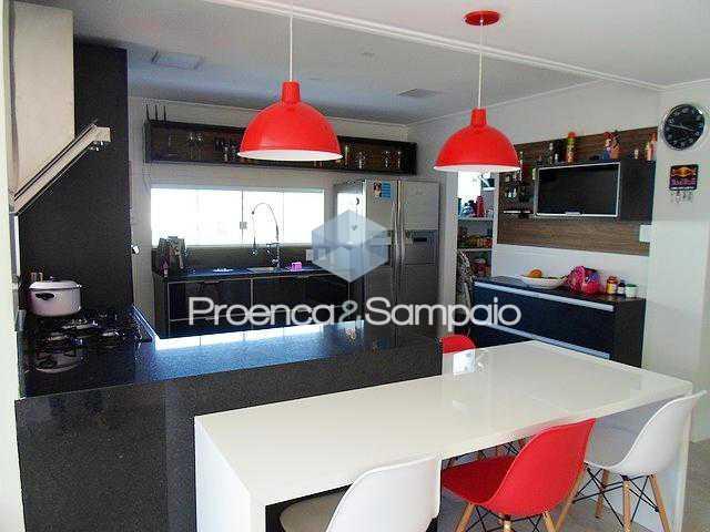 FOTO17 - Casa em Condominio À Venda - Lauro de Freitas - BA - Portao - PSCN40077 - 20