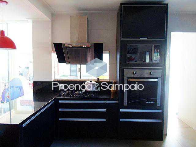 FOTO18 - Casa em Condominio À Venda - Lauro de Freitas - BA - Portao - PSCN40077 - 21