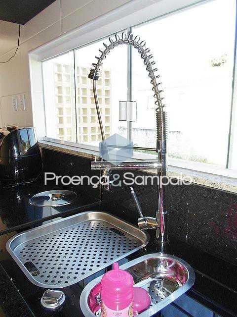 FOTO19 - Casa em Condominio À Venda - Lauro de Freitas - BA - Portao - PSCN40077 - 22