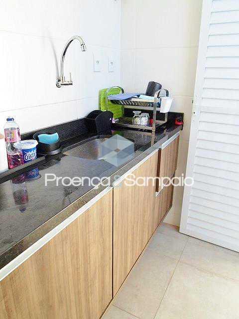 FOTO20 - Casa em Condominio À Venda - Lauro de Freitas - BA - Portao - PSCN40077 - 23