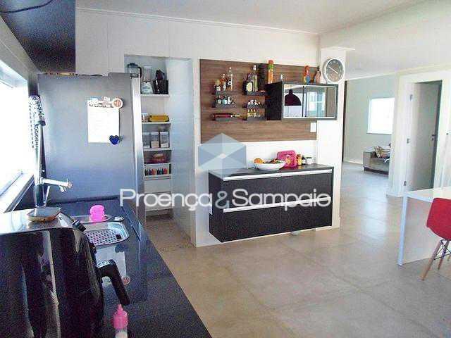 FOTO21 - Casa em Condominio À Venda - Lauro de Freitas - BA - Portao - PSCN40077 - 24