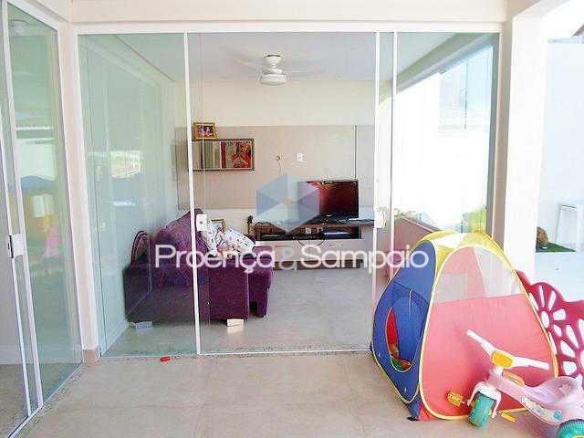 FOTO22 - Casa em Condominio À Venda - Lauro de Freitas - BA - Portao - PSCN40077 - 26