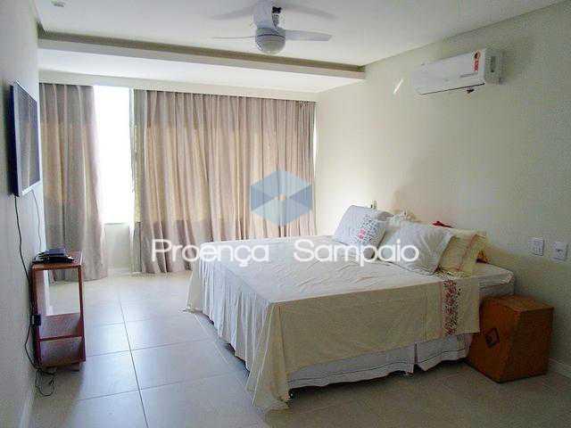 FOTO23 - Casa em Condominio À Venda - Lauro de Freitas - BA - Portao - PSCN40077 - 25