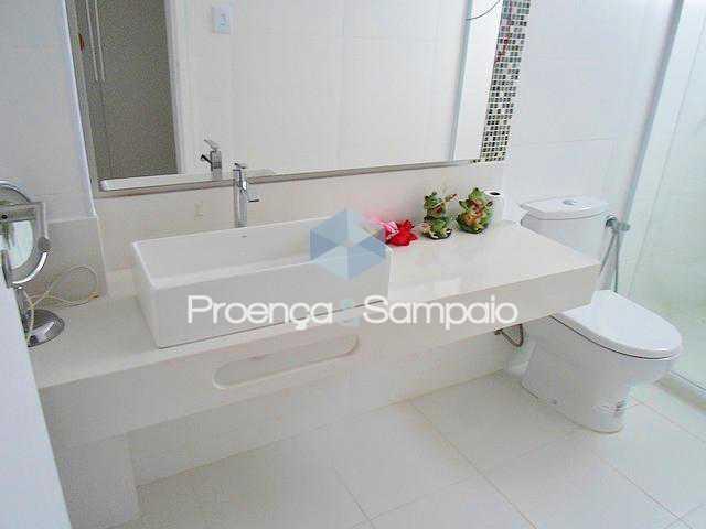 FOTO24 - Casa em Condominio À Venda - Lauro de Freitas - BA - Portao - PSCN40077 - 27