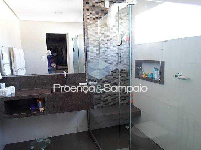 FOTO25 - Casa em Condominio À Venda - Lauro de Freitas - BA - Portao - PSCN40077 - 28