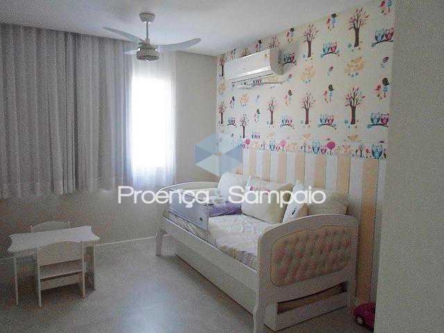 FOTO27 - Casa em Condominio À Venda - Lauro de Freitas - BA - Portao - PSCN40077 - 30