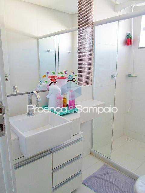 FOTO28 - Casa em Condominio À Venda - Lauro de Freitas - BA - Portao - PSCN40077 - 31
