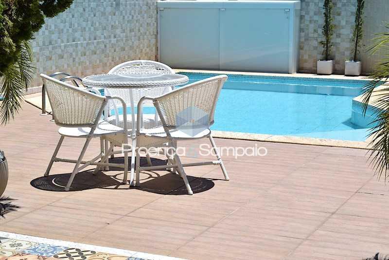 Image0004 - Casa em Condomínio 4 quartos à venda Lauro de Freitas,BA - R$ 820.000 - PSCN40020 - 6