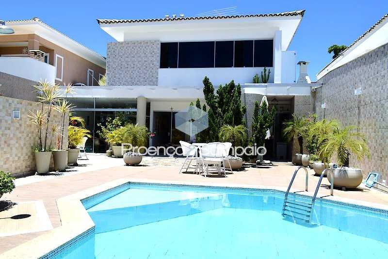 Image0011 - Casa em Condomínio 4 quartos à venda Lauro de Freitas,BA - R$ 820.000 - PSCN40020 - 1