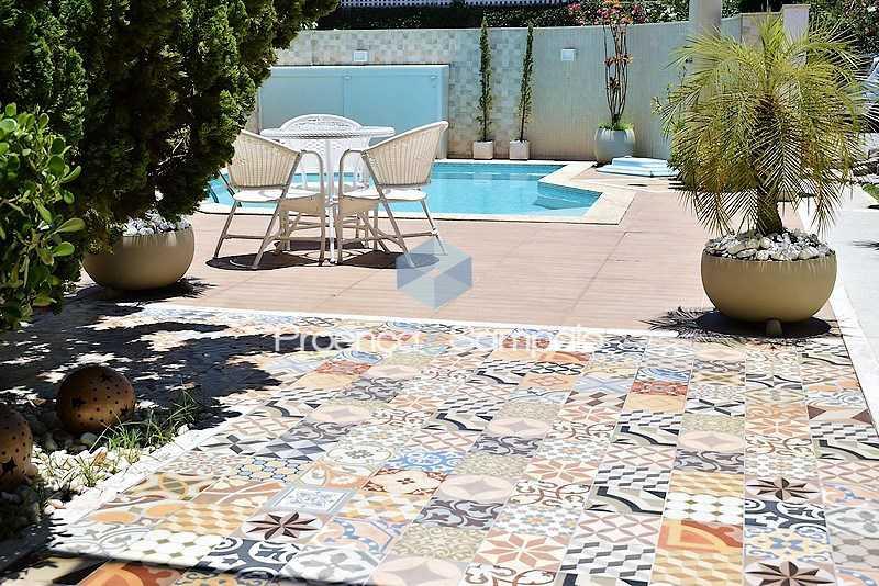 Image0046 - Casa em Condomínio 4 quartos à venda Lauro de Freitas,BA - R$ 820.000 - PSCN40020 - 7
