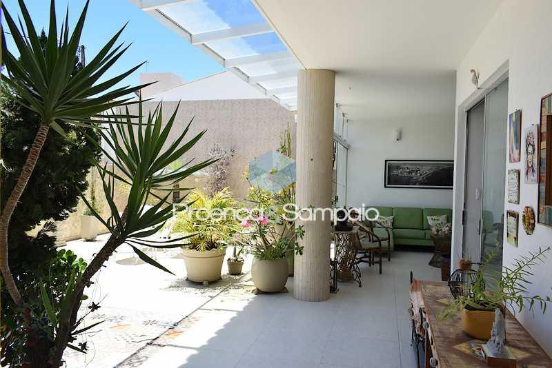 Image0054 - Casa em Condomínio 4 quartos à venda Lauro de Freitas,BA - R$ 820.000 - PSCN40020 - 13