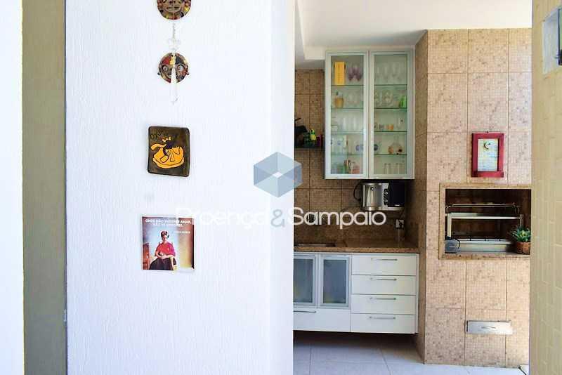 Image0059 - Casa em Condomínio 4 quartos à venda Lauro de Freitas,BA - R$ 820.000 - PSCN40020 - 16