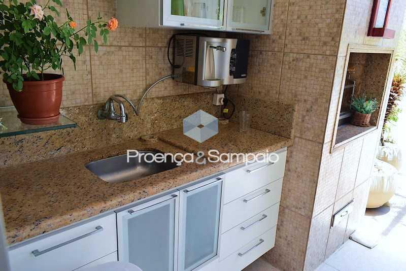 Image0065 - Casa em Condomínio 4 quartos à venda Lauro de Freitas,BA - R$ 820.000 - PSCN40020 - 17
