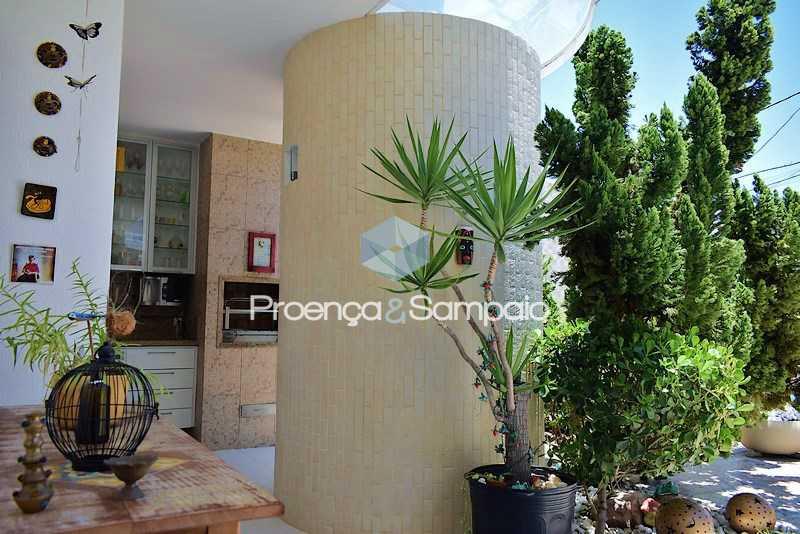Image0071 - Casa em Condomínio 4 quartos à venda Lauro de Freitas,BA - R$ 820.000 - PSCN40020 - 14