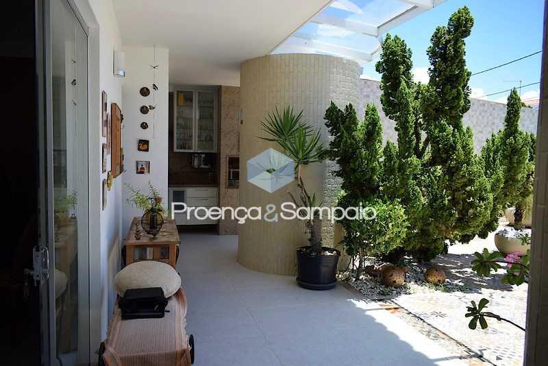 Image0075 - Casa em Condomínio 4 quartos à venda Lauro de Freitas,BA - R$ 820.000 - PSCN40020 - 5