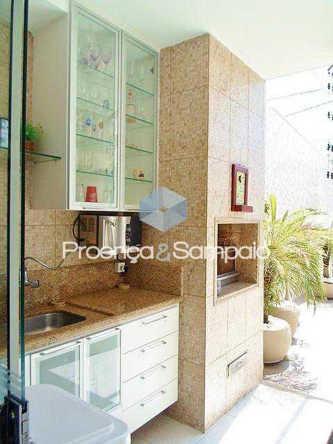 FOTO15 - Casa em Condomínio 4 quartos à venda Lauro de Freitas,BA - R$ 820.000 - PSCN40020 - 15