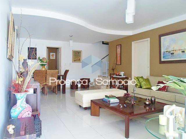 FOTO16 - Casa em Condomínio 4 quartos à venda Lauro de Freitas,BA - R$ 820.000 - PSCN40020 - 18