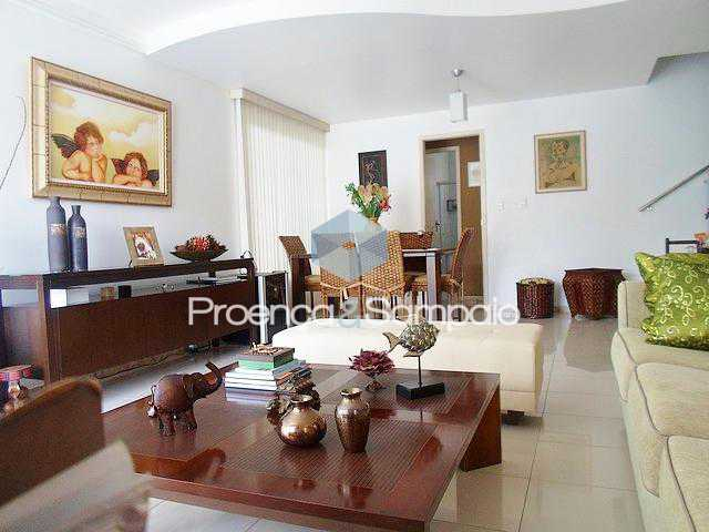 FOTO17 - Casa em Condomínio 4 quartos à venda Lauro de Freitas,BA - R$ 820.000 - PSCN40020 - 19