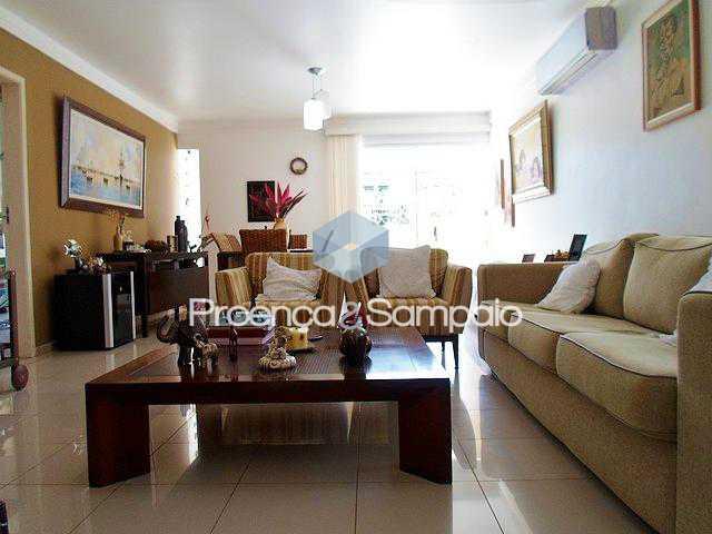 FOTO18 - Casa em Condomínio 4 quartos à venda Lauro de Freitas,BA - R$ 820.000 - PSCN40020 - 20
