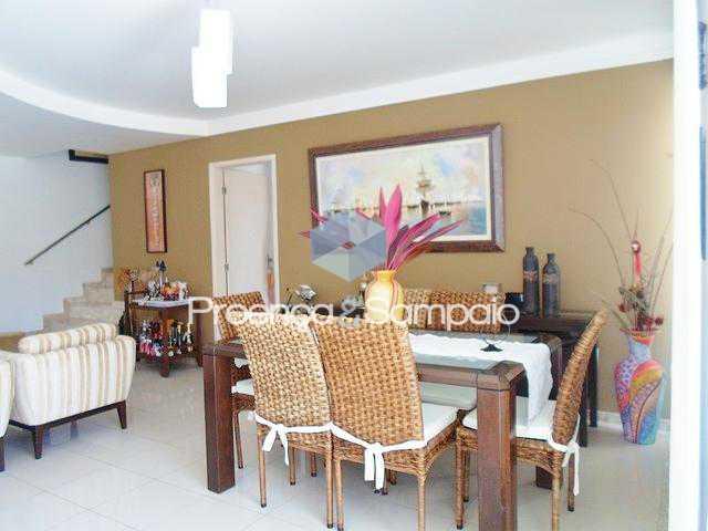 FOTO20 - Casa em Condomínio 4 quartos à venda Lauro de Freitas,BA - R$ 820.000 - PSCN40020 - 22