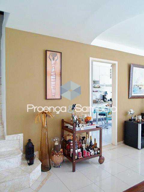 FOTO21 - Casa em Condomínio 4 quartos à venda Lauro de Freitas,BA - R$ 820.000 - PSCN40020 - 23