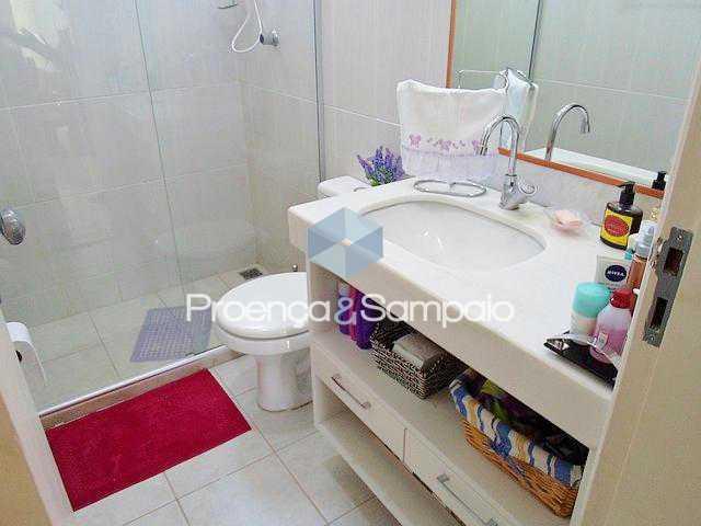 FOTO22 - Casa em Condomínio 4 quartos à venda Lauro de Freitas,BA - R$ 820.000 - PSCN40020 - 24