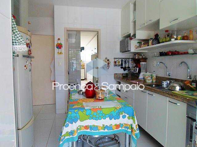 FOTO23 - Casa em Condomínio 4 quartos à venda Lauro de Freitas,BA - R$ 820.000 - PSCN40020 - 25