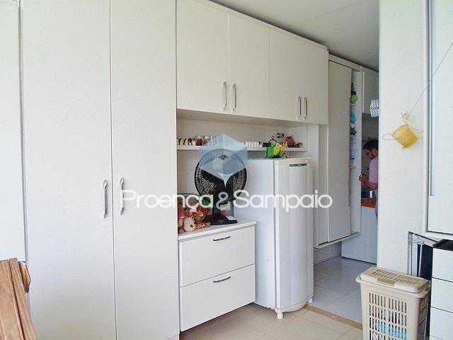 FOTO25 - Casa em Condomínio 4 quartos à venda Lauro de Freitas,BA - R$ 820.000 - PSCN40020 - 27