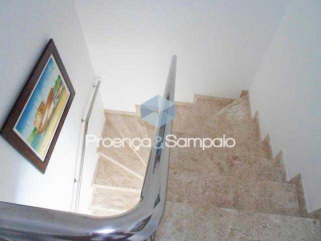 FOTO27 - Casa em Condomínio 4 quartos à venda Lauro de Freitas,BA - R$ 820.000 - PSCN40020 - 29