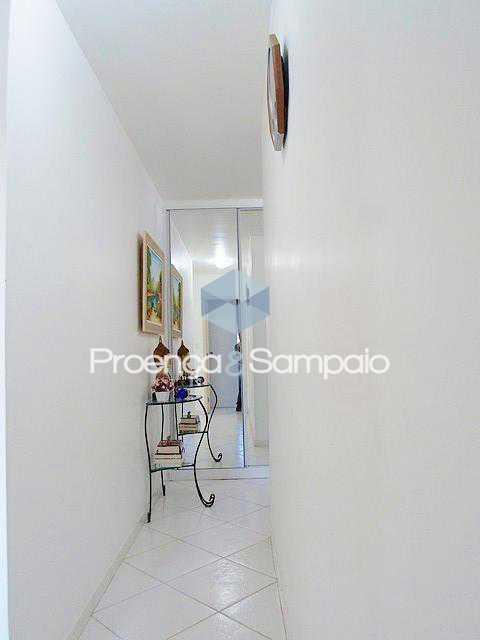 FOTO28 - Casa em Condomínio 4 quartos à venda Lauro de Freitas,BA - R$ 820.000 - PSCN40020 - 30