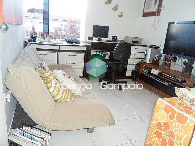 FOTO29 - Casa em Condomínio 4 quartos à venda Lauro de Freitas,BA - R$ 820.000 - PSCN40020 - 31