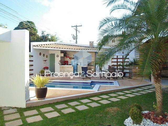 FOTO1 - Casa em Condomínio 4 quartos à venda Lauro de Freitas,BA - R$ 1.100.000 - PSCN40018 - 3