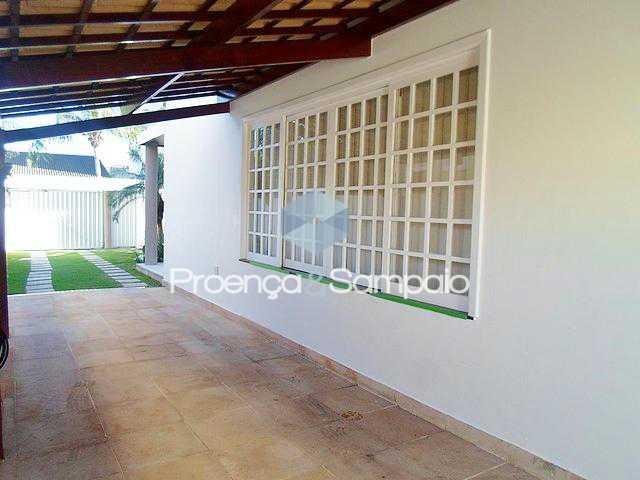 FOTO11 - Casa em Condomínio 4 quartos à venda Lauro de Freitas,BA - R$ 1.100.000 - PSCN40018 - 13